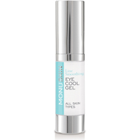 Gel Eye Cool de Monu (15ml)