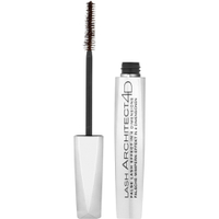 L'Oréal Paris Lash Architect 4D Mascara - Black