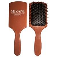 Free Mizani Brosse à cheveux