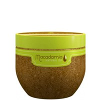 MACADAMIA NATURAL OIL Masque réparateur intense  (236ML)