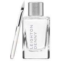 El fluido corrector de precisión deLeighton Denny(12 ml)