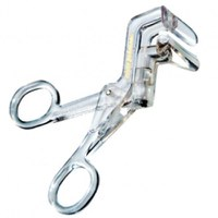 TWEEZERMAN SUPER CURL EYELASH CURLER