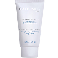 Phytomer Strengthening Moisturising Body Cream (150ml)