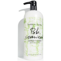 Acondicionador Bumble and bumble Seaweed 1000ml