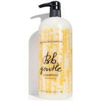 Bumble and bumble Gentle Shampoo (ultra-mild) 1000ml