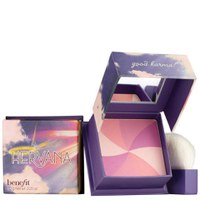 benefit Hervana (8g)