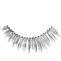 Japonesque Eyelashes - Basic Black