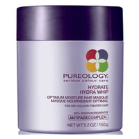 Pureology Hydrate Hydra Whip Masque (150 g)