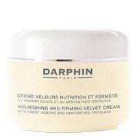 Darphin Velvet Cream verwöhnende und festigende Creme 200ml