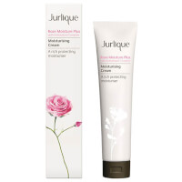 Jurlique Rose Moisture Plus with Antioxidant Complex Moisturising Cream (40ml)