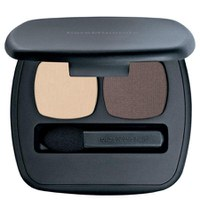 BAREMINERALS READY EYESHADOW 2.0 (Lidschatten)  - THE ESCAPE