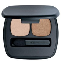bareMinerals READY EYESHADOW 2.0 - THE TOP SHELF