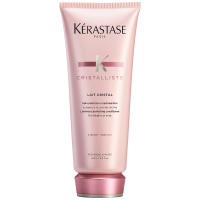 Kérastase Cristalliste Conditioner (200 ml)