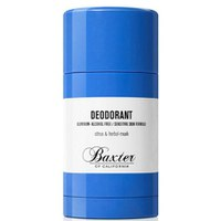 Baxter of California - Deodorant Stick