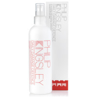 Philip Kingsley Daily Damage Defence Leave-In Conditioner 250ml