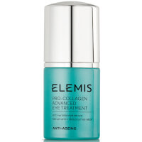 Elemis Pro-Collagen Advanced Eye Treatment (15 ml)