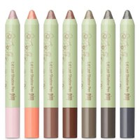 Pixi Lid Last Shadow Pen