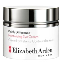 Elizabeth Arden Visible Difference Moisturising Eye Cream (15 ml)