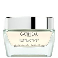 Gatineau Nutriactive Mediation Crema Ricca (50 ml)
