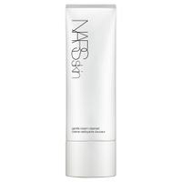 NARS Cosmetics Gentle Cream Cleanser
