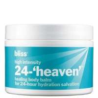 Hidratante corporal bliss High Intensity 24-'Heaven
