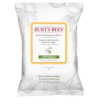 Burt's Bees SensitiveReinigungstücher