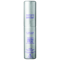 Caviar Perfect Iron Spray de Alterna 125 ml