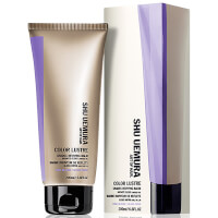 Shu Uemura Art of Hair Colour Lustre - Cool Blonde (200ml)