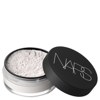 Pó Solto Fixador NARS Cosmetics Light Reflecting