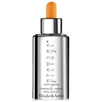 Elizabeth Arden Prevage Advanced Daily Serum