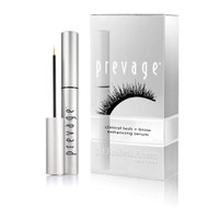 Elizabeth Arden Prevage Clinical Lash y Brow Enhancing Serum
