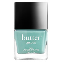 butter LONDON Nagellack - Fiver