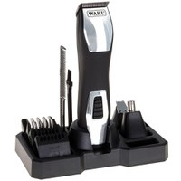Wahl Groomsman Pro 3 in 1 Präzisionstrimmer