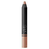 NARS Cosmetics Satin Lip Pencil (Ulike nyanser)