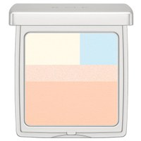 RMK Pressed Powder - N03