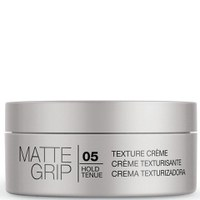 Joico Matte Grip (60 ml)