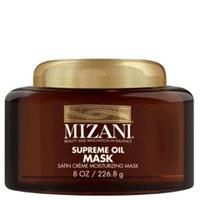 Mizani Supreme Öl-Maske 226,8 g