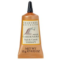 Crabtree & Evelyn Gardeners Intensive Nail and Cuticle Therapy (Intensive Nagel- und Nagelhautpflege) (15 g)