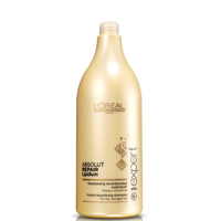 L'Oreal Professionnel 1000-ml-Pumpe