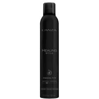 L'Anza Healing Style Design F/X (300g)