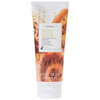 KORRES Bergamot Pear Body Milk (200 ml)