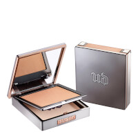 Urban Decay Naked Skin Ultra Definition Pressed Finishing Powder 7.4g (Various Shades)