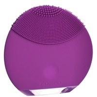 Cepillo facial FOREO LUNA™ mini - Violeta