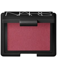 NARS Cosmetics Blush - Seduction