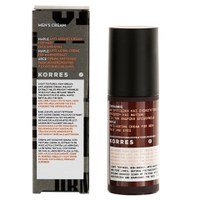 Korres Maple Anti-Ageing Cream (50 ml)