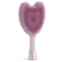 Tangle Cherub Hair Brush for Kids - Pearlescent Pink
