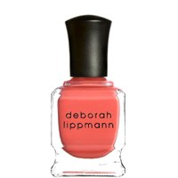 Vernis à ongles Deborah Lippmann Girls Just Want to Have Fun (15ml)