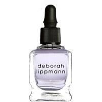 Aceite para cutículas de Deborah Lippmann(15 ml)