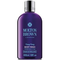 Molton Brown Ylang Ylang gel douche