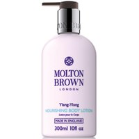Molton Brown Ylang-Ylang Body Lotion 300ml